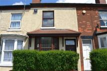 property to rent in Derby Street, Leamore, Walsall