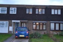 semi detached house to rent in Western Avenue, Bentley...