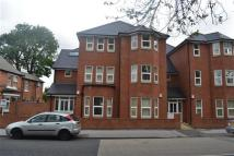 Apartment to rent in Sutton Road, Walsall