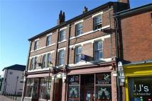 property to rent in Church Street,, Darlaston, Walsall