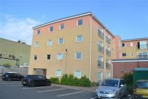 Apartment in Avonmore Court, Walsall