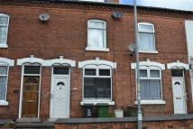 3 bed Terraced property in Scarborough Road...