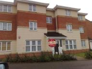 2 bed Apartment to rent in Gladstone Street,...