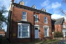 Apartment in Lichfield Road, Walsall
