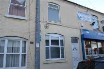 Apartment to rent in Mill Street, Walsall