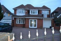 property to rent in Sutton Road, Walsall