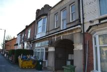Apartment to rent in Walsall Road, Walsall