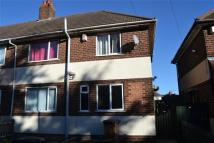 property to rent in Rowley View, Darlaston