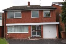Liskeard Road Detached property to rent