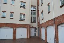 2 bed Apartment in Binary Mews...