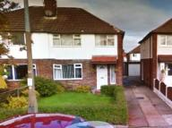 3 bed semi detached home to rent in Reta Drive, Thornton