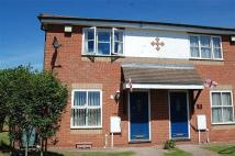 1 bedroom Maisonette in Wenlock Gardens, Bloxwich