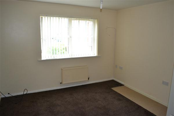 Bedroom Two