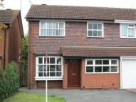 property to rent in Halesworth Road, Wolverhampton