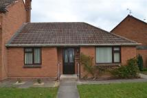 Cornwall Road Bungalow to rent