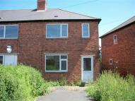 3 bedroom Terraced home in Barnett Road, Willenhall