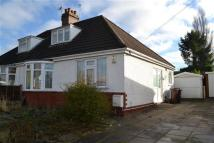 property to rent in Greenley Road, Wolverhampton