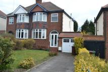 property to rent in Church Walk, Wolverhampton