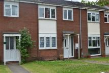 3 bed Terraced house in Barnwood Road, Pendeford...