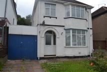 3 bedroom semi detached house in Ribbesford Avenue, Oxley...