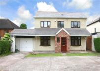 4 bedroom Detached property in Penn Road, Penn...