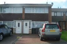 3 bedroom semi detached property in Horning Drive, Bilston...
