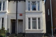 Apartment to rent in Haden Hill...