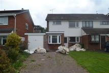 3 bed semi detached property to rent in High Street, Kingswinford