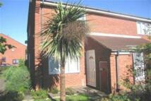 1 bedroom Apartment to rent in Great Bridge Road...