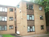 Apartment in Larches Lane, Chapel Ash...