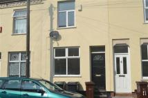 3 bed Terraced property in Stratton Street...
