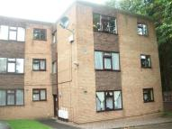 Apartment to rent in Larches Lane, Chapel Ash...
