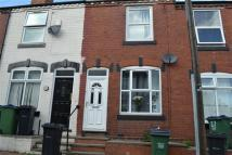 2 bedroom Terraced house in Holcroft Street, Tipton