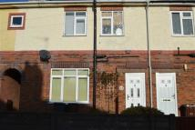 2 bed Terraced property to rent in Lawley Road, Bilston...