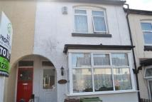 semi detached house to rent in Belmont Road, Penn...