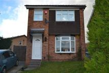 3 bed Detached home in Moseley Road, Willenhall...