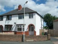 property to rent in Dilloways Lane, Willenhall