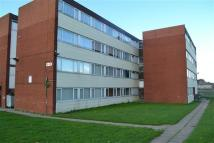 Apartment in St Marks, Tipton