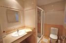 Guest Bed 5 en Suite