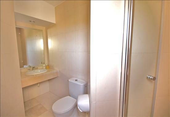 En Suite Bedroom 3