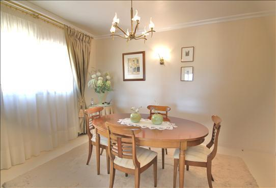Dining or Bedroom 3