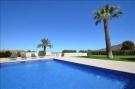 Villa for sale in Murcia, La Manga Club