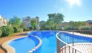 4 bedroom Town House for sale in La Manga Club, Murcia