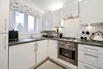 2 bedroom new Apartment in Russell Road, Bathgate...