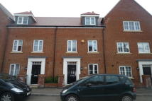 property for sale in Gold Furlong, Marston Moretaine, Bedford, MK43