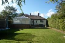 3 bed Bungalow in High Street, Stagsden...