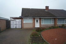 Bungalow for sale in Brookfield Road, Bedford...