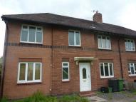 semi detached house to rent in Room 2 / 24 Hafren Close...