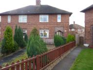 3 bedroom semi detached property in Loton Butts, Monkmoor