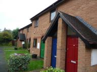 Flat to rent in Castle Court, Wem